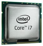 Процессор Intel Core i7-950 Bloomfield (3067MHz, LGA1366, L3 8192Kb) Tray (SLBEN)