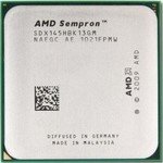 Процессор AMD Sempron 145 Sargas (AM3, L2 1024Kb) Tray