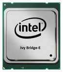Процессор Intel Core i7-4820K Ivy Bridge-E Confidential QF83  (3700MHz, LGA2011, L3 10240Kb) Tray