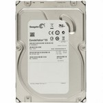 Жесткий диск для сервера 1Tb Seagate Constellation ES, SATA3, 64Mb, 7200rpm, MTBF 1400000ч (ST1000NM0011)