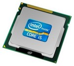 Процессор Intel Core i5-2400 Sandy Bridge (3100MHz, LGA1155, L3 6144Kb) Tray
